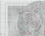 Превью 2 (700x562, 294Kb)
