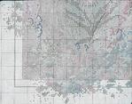 Превью 4 (700x548, 286Kb)