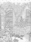 Превью 4 (514x700, 285Kb)