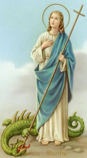 sainte-marthe (300x540, 369Kb)