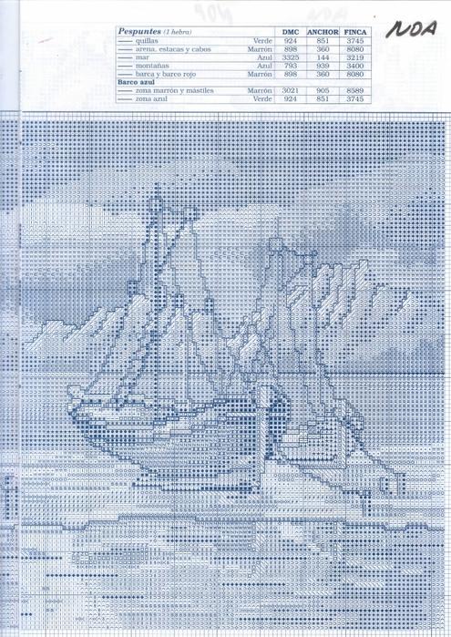 34 (495x700, 350Kb)