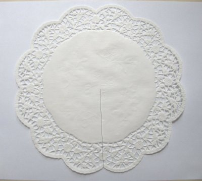 doily step 1 (400x359, 20Kb)