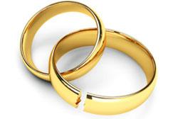1337143101_advokat-po-razvodam (250x168, 9Kb)