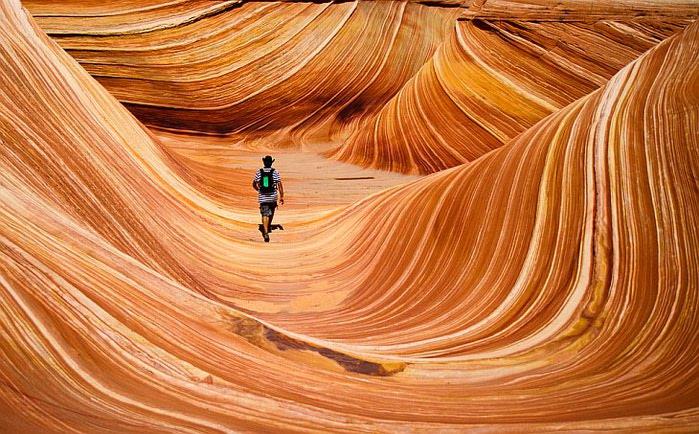 3862295_Arizona__The_Wave_1 (700x434, 114Kb)