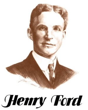henry_ford_011 (301x373, 26Kb)