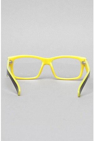 желтое (2) (300x450, 15Kb)