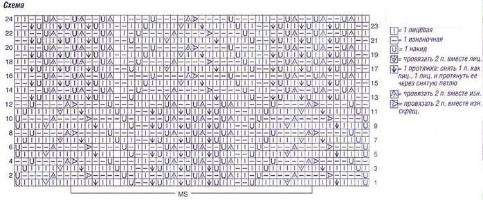 лаппы (700x289, 109Kb)