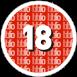 18 (77x77, 10Kb)