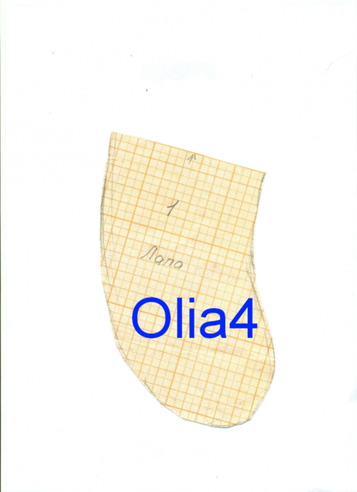 4584364_D5 (507x700, 279Kb)