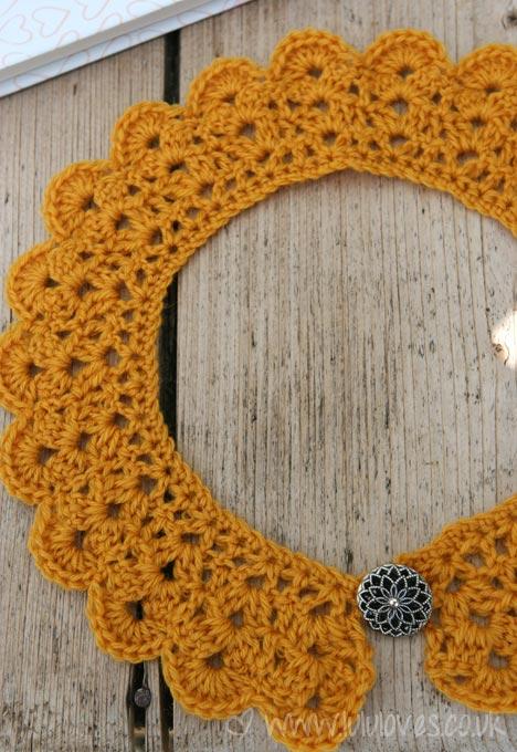 crochetcollar4 (468x680, 81Kb)