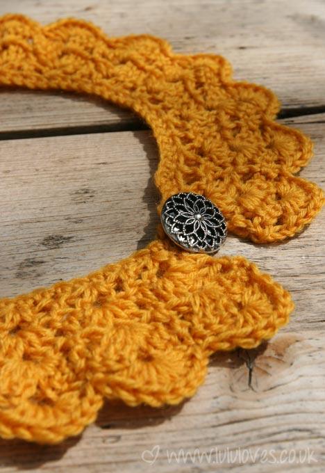 crochetcollar6 (468x680, 62Kb)