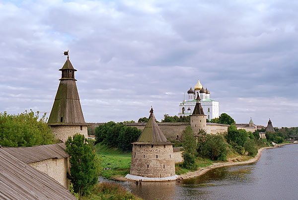 russia-pskov-foto-goroda-42 (600x403, 57Kb)