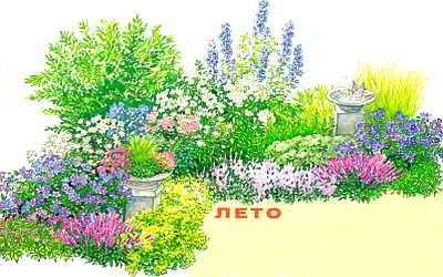 leto_cvetnik (400x250, 21Kb)