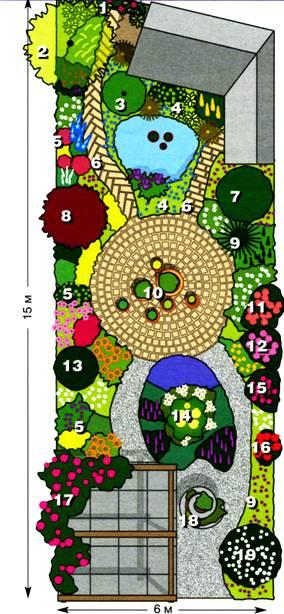 kantri2 (284x614, 50Kb)