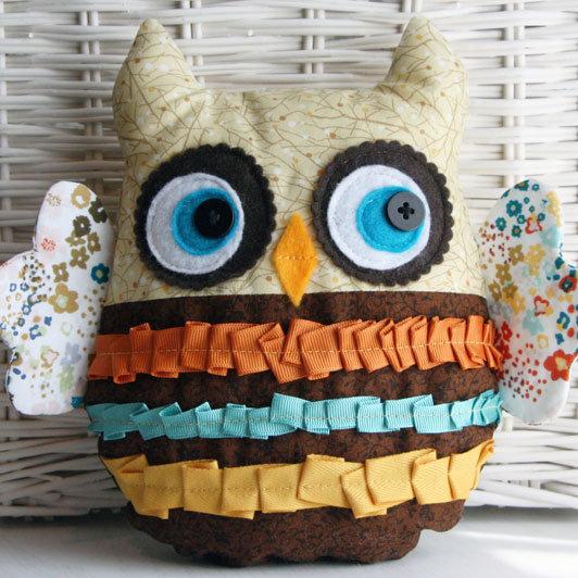 Sewn-Owl-Plushie_product_main (532x532, 87Kb)