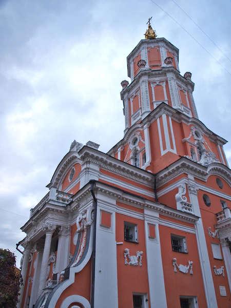 Меньшикова башня (450x600, 74Kb)