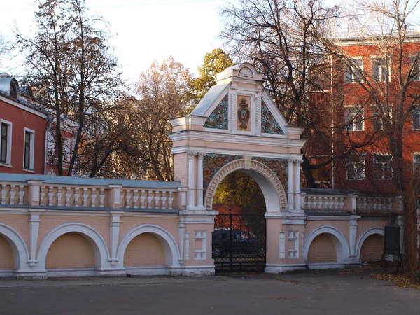дворец Юсуповых3 (600x450, 95Kb)