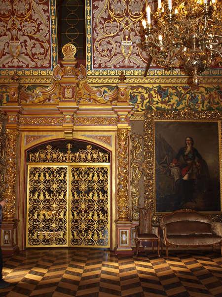 Палаты Волкова-Юсупова19 (450x600, 117Kb)