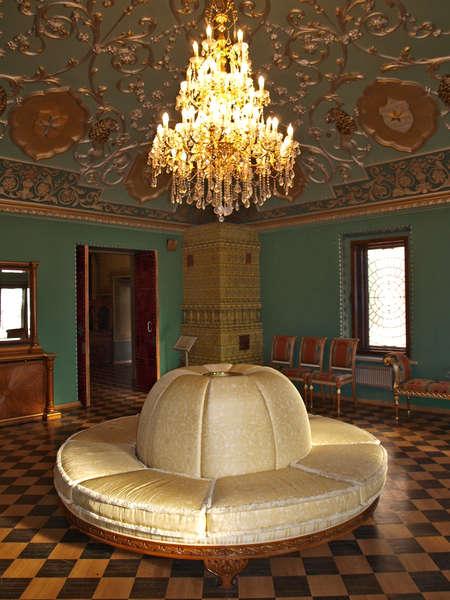 Палаты Волкова-Юсупова23 (450x600, 83Kb)
