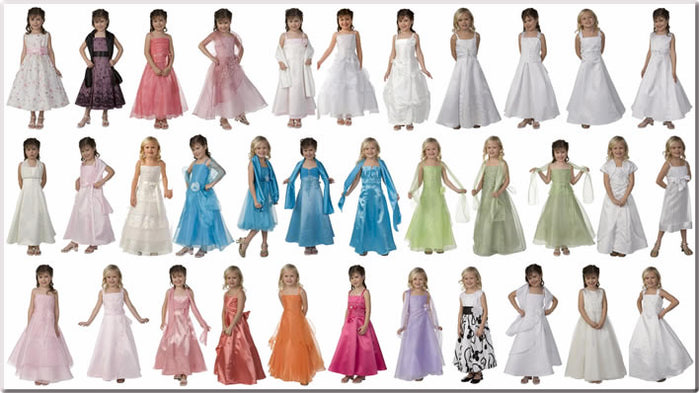 lk-flower-girl-dresses-childrens (700x393, 71Kb)