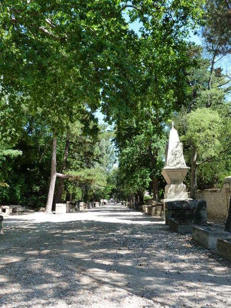 руины аббатства Монмажур7 (450x600, 81Kb)