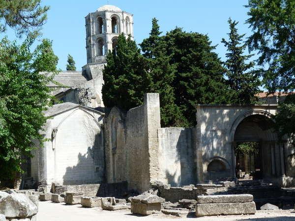 руины аббатства Монмажур11 (600x450, 67Kb)
