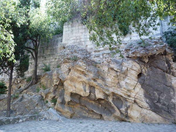 руины аббатства Монмажур22 (600x450, 69Kb)