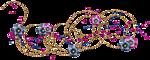 0_8d1f5_4ce4abc8_S (150x60, 20Kb)