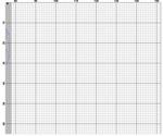 Превью 16 (700x583, 158Kb)