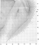 Превью 21 (608x700, 220Kb)