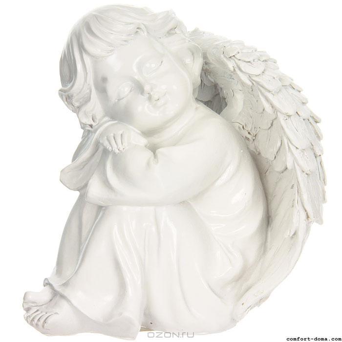 dekorativnaya-figurka-angel-14-306 (700x700, 32Kb)