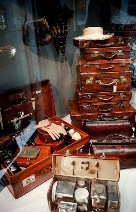 museum-bags-amsterdam-1 (450x700, 149Kb)