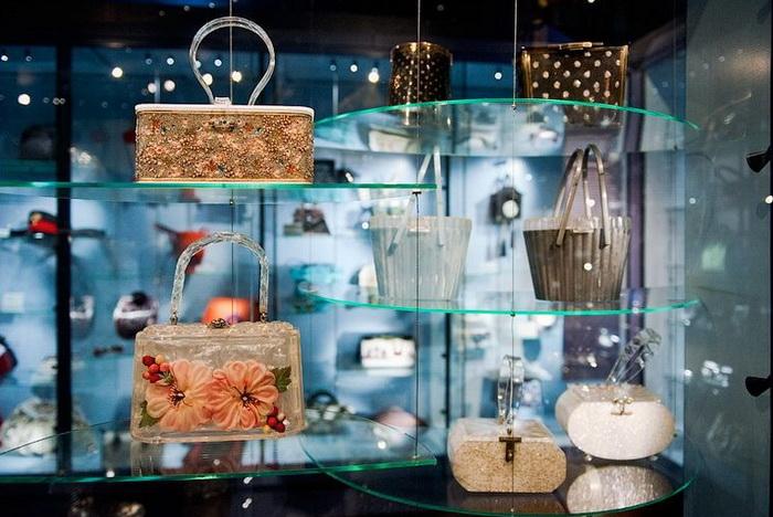 museum-bags-amsterdam-3 (700x468, 133Kb)
