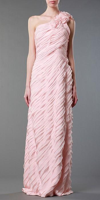 платье1 (350x700, 53Kb)