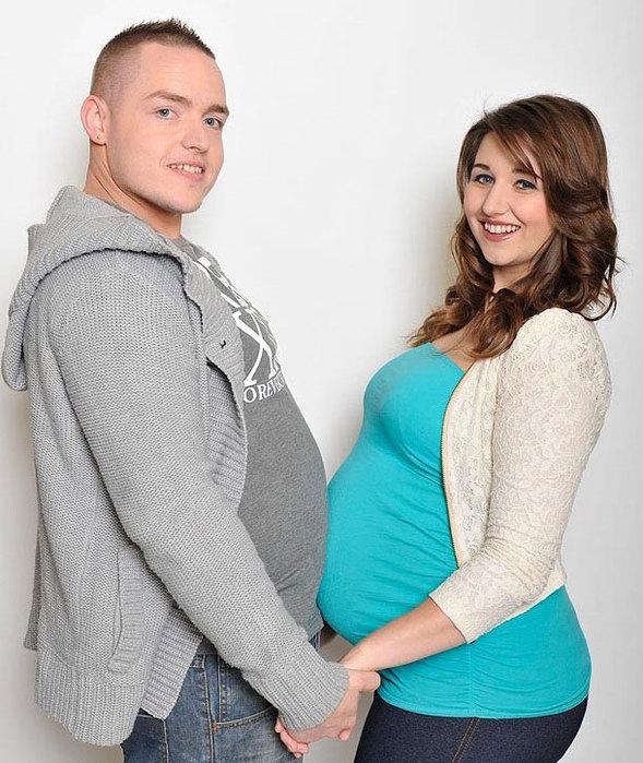 мужская беременность /1348469370_beremennuyy_muzhchina_foto (589x700, 108Kb)
