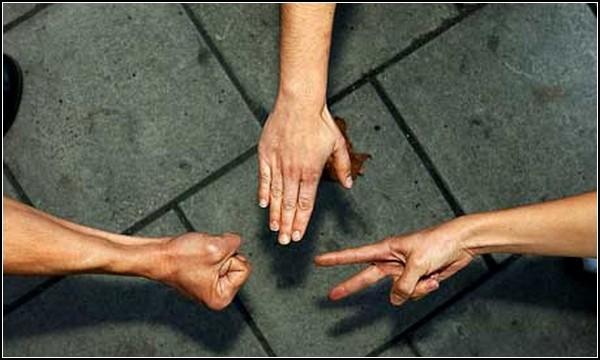 Камень, ножницы, бумага/1348475956_knb (600x360, 53Kb)