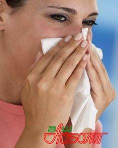 - - - 1333394082_simptomy-i-lechenie-allergicheskoy-enteropatii (235x296, 12Kb)