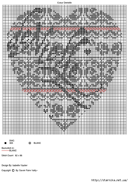 50050k Lace Heart -1 (494x700, 327Kb)
