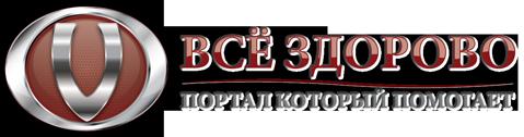 logo (479x126, 74Kb)