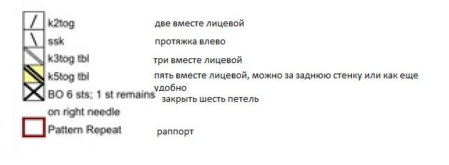 http://img1.liveinternet.ru/images/attach/c/6/91/919/91919227_large_pp5.jpg