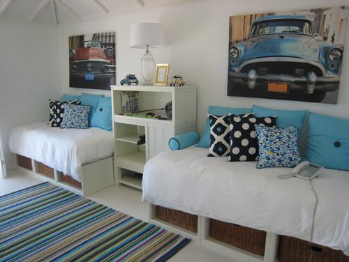 129862_0_8-1570-traditional-bedroom (500x376, 57Kb)