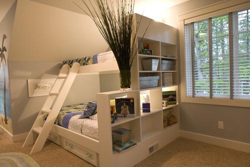 406107_0_8-6834-contemporary-bedroom (500x334, 57Kb)