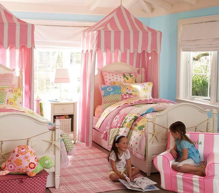baldachin-kids-bedroom-17 (700x618, 69Kb)
