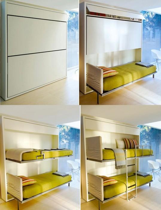 space-saving-bed-582x757 (538x700, 79Kb)