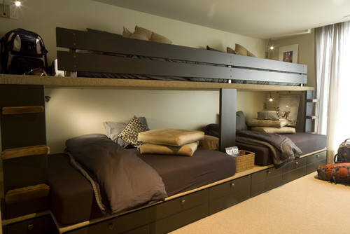 583115_0_8-0109-contemporary-bedroom (500x334, 44Kb)