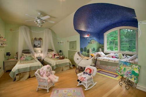 473633_0_8-9556-traditional-bedroom (500x332, 67Kb)