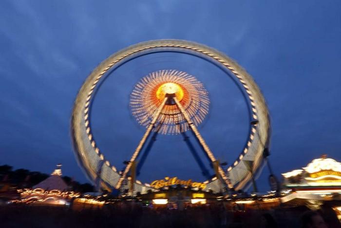 Октоберфест 2012 - лучшие фото фестиваля 3 (700x469, 72Kb)