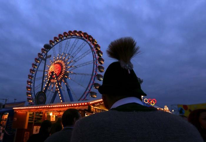 Октоберфест 2012 - лучшие фото фестиваля 11 (700x483, 71Kb)