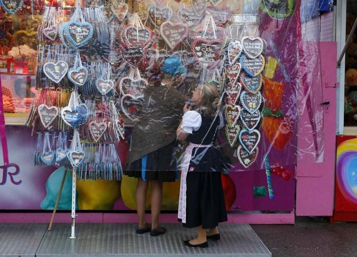 Октоберфест 2012 - лучшие фото фестиваля 15 (700x504, 144Kb)