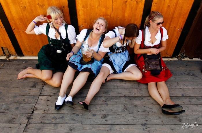 Октоберфест 2012 - лучшие фото фестиваля 21 (700x463, 102Kb)
